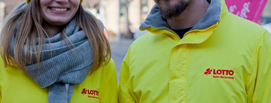 Textildruck Stuttgart - Promotionbekleidung bedrucken lassen