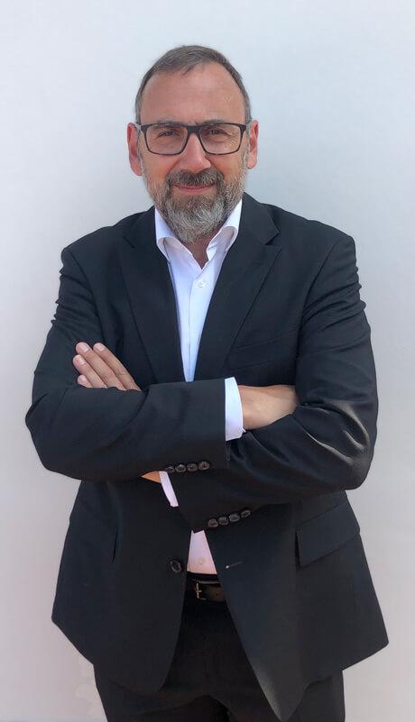 Christos-Tsiris-Geschäftsführer-Frottesana-GmbH title=